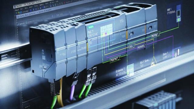 03_digital-layer-basic-controller
